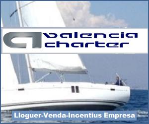 Lloguer de Xarter a València