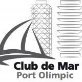 CM Port Olimpic