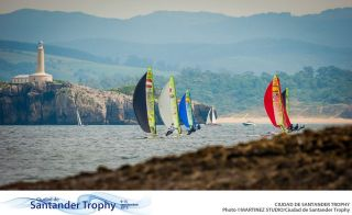 b2ap3_thumbnail_Medal-Race-49er-r-media.jpg