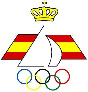 La Reial Federació Espanyola de Vela desmenteix la informació apareguda en alguns mitjans sobre la seva possible intervenció