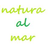 Natura al Mar